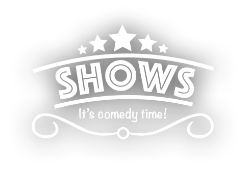 shows-text